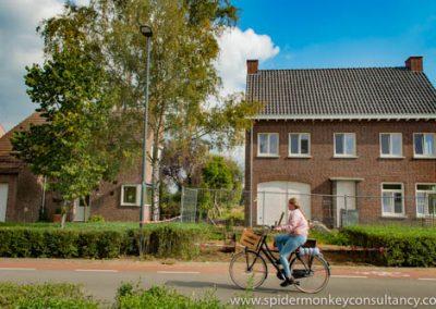 """Susteren, Oude Rijksweg Zuid 11D en Oude Rijksweg Zuid """"Ongenummerd"""""""